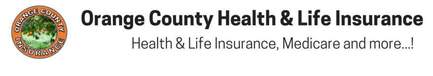 Orange County Health Insurance | CA Health Insurance, Life Insurance, Medicare Supplement Insurance, Long Term Care, Laguna Woods, Orange County CA