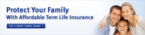 bnr-general-insurance-campaign-termlife