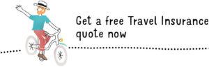 free-travel-insurance