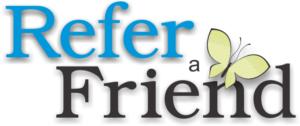 refer-a-friend