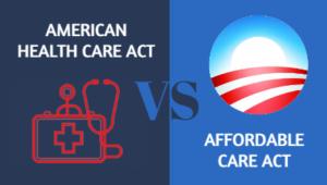 A-merica-Health-Care-Act